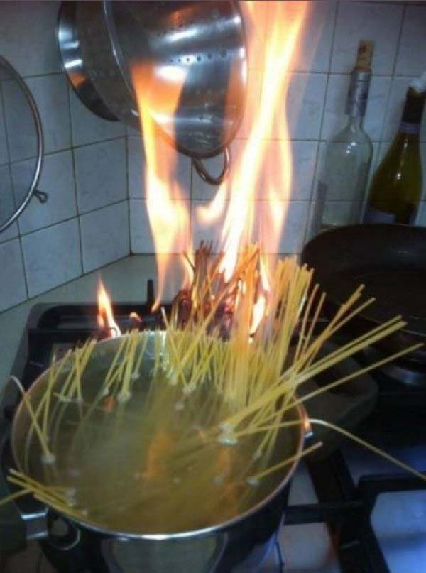 cooking-fails20