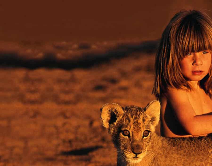 tippi-africa-little-girl-lioness-pic-photo (1)