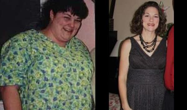 """Los """"antes y después"""" de estas fotos son increíbles"""