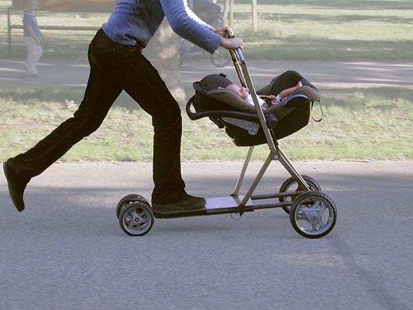 inventos para padres