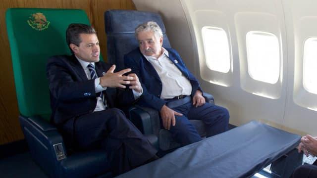 HO_Mujica_in_plane