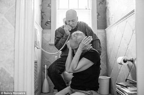 cancer-couple14