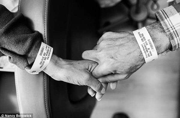 cancer-couple4