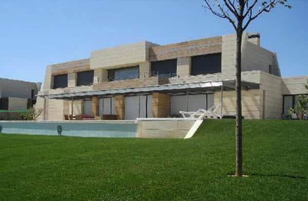 casa ronaldo (1)