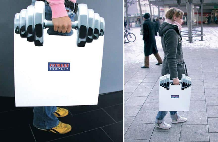 creative-bag-advertisements-2-11