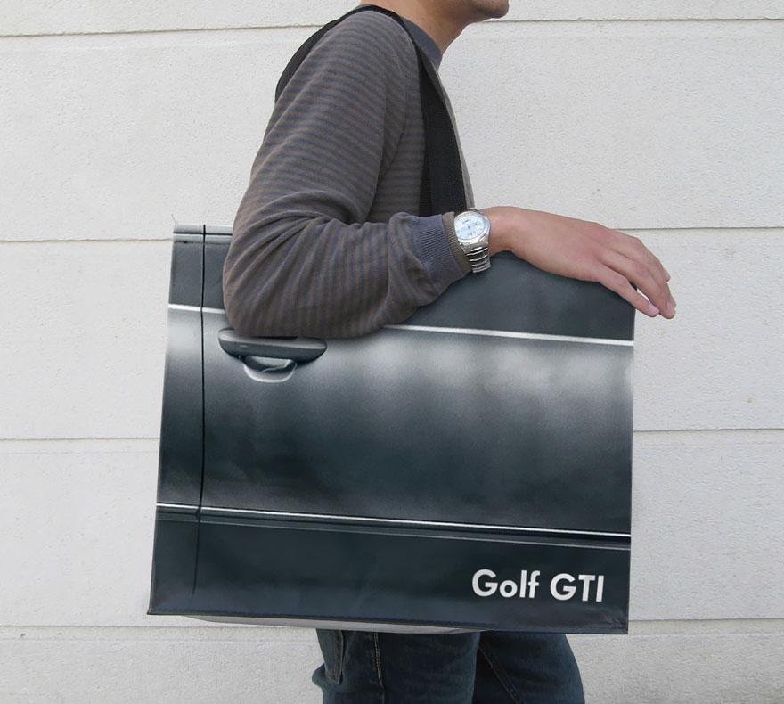 creative-bag-advertisements-2-13