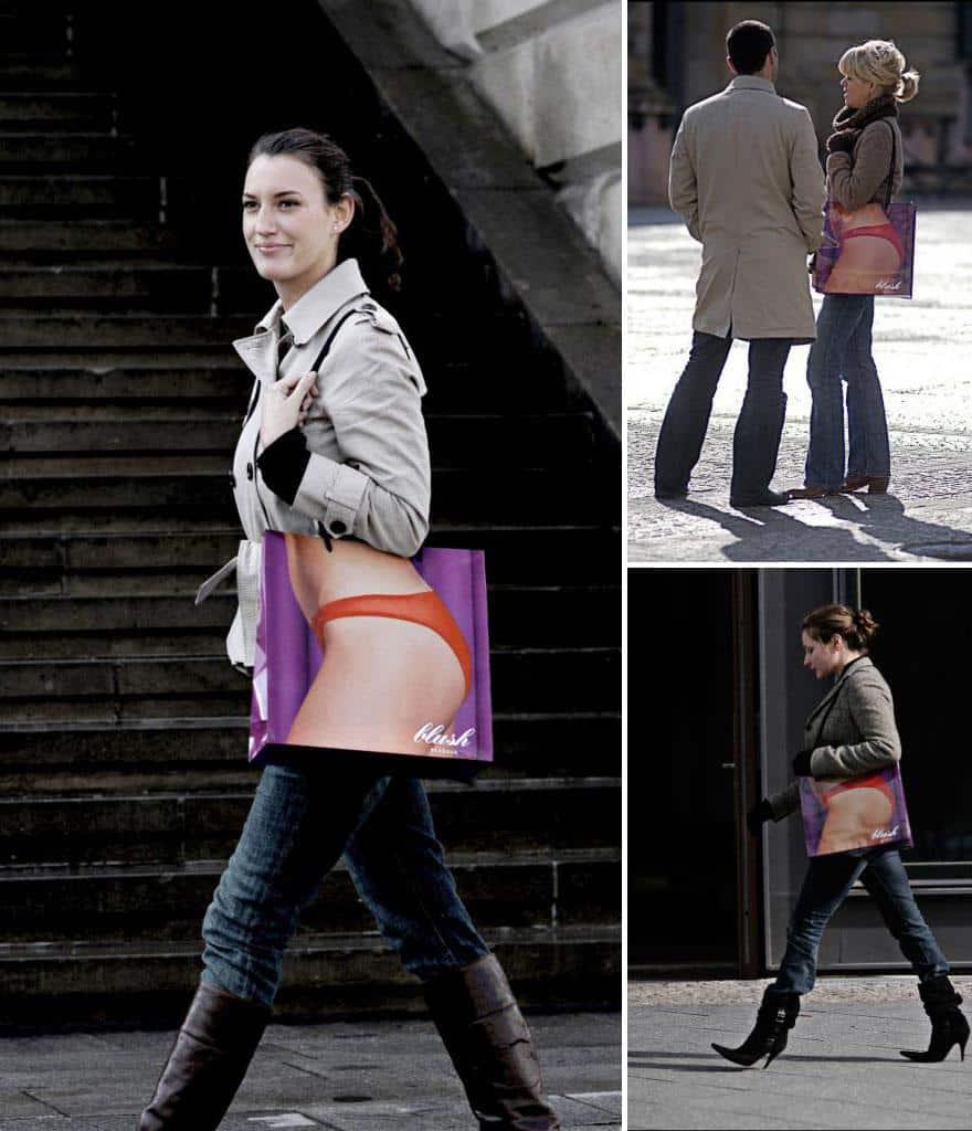creative-bag-advertisements-2-21