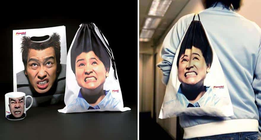 creative-bag-advertisements-2-26