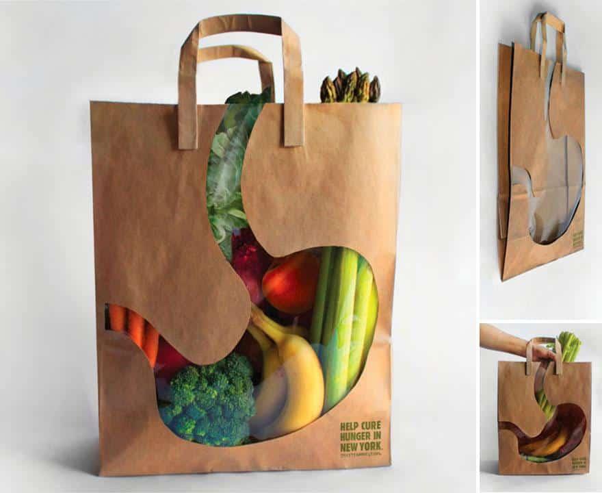 creative-bag-advertisements-2-3