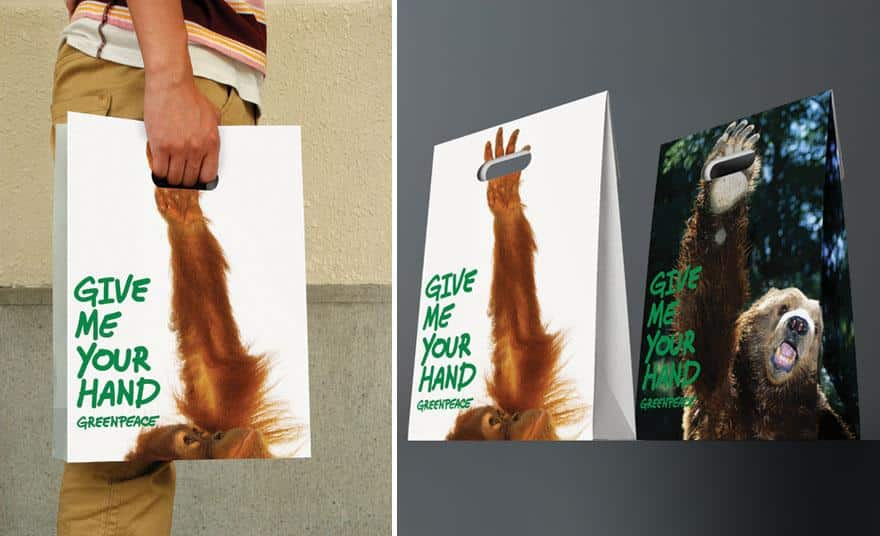 creative-bag-advertisements-2-5