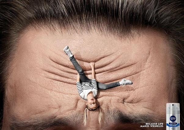 creative-print-ads-20 (1)