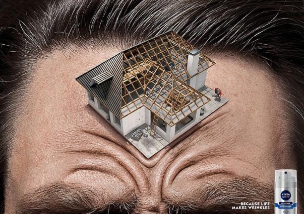 creative-print-ads-21 (1)