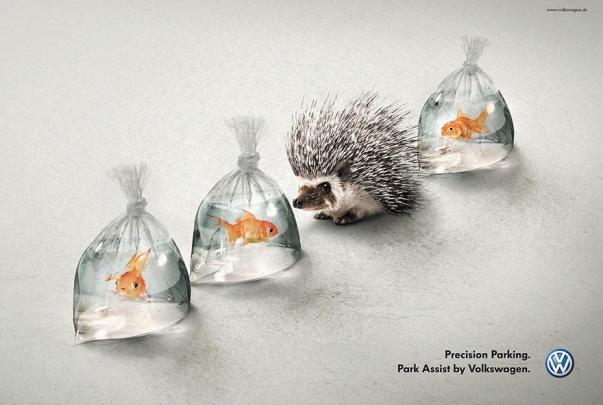 creative-print-ads-74 (1)