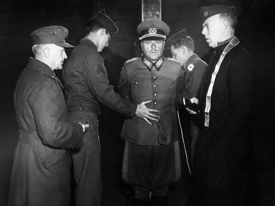 ejecucion nazi (1)