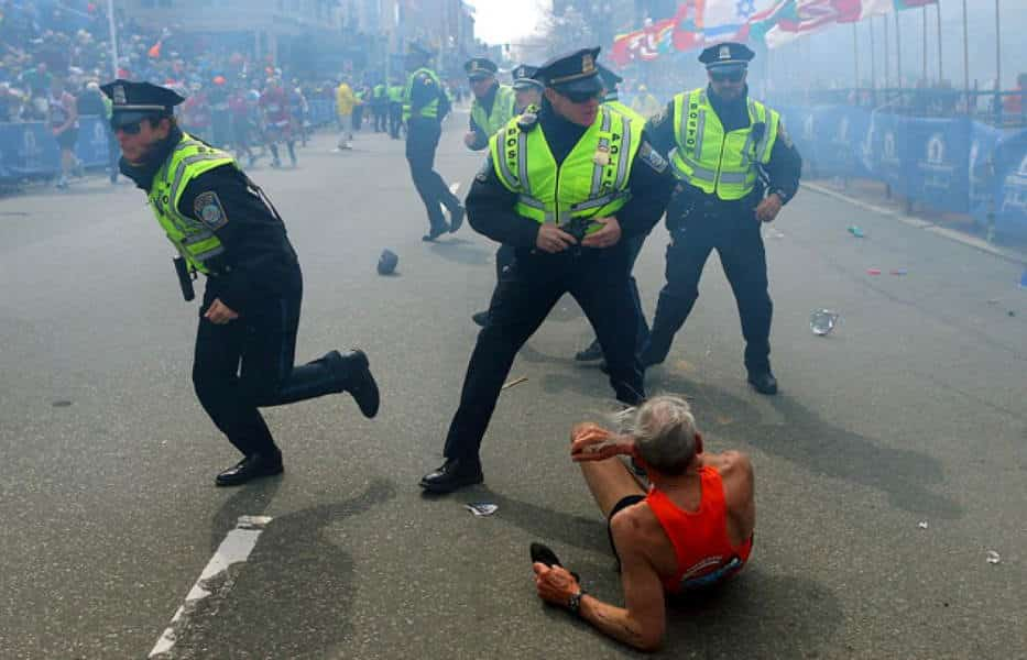 photographs-boston-marathon