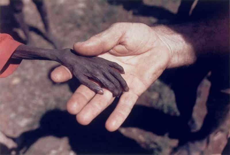 photographs-missionary