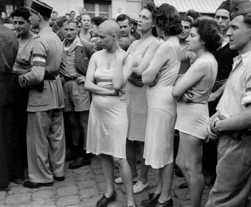photographs-nazi-collaborators