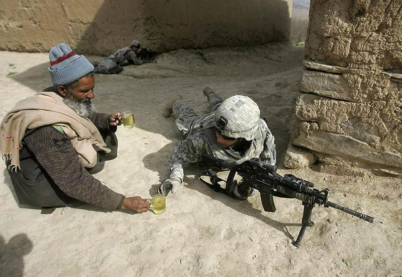 photographs-tea-afghanistan