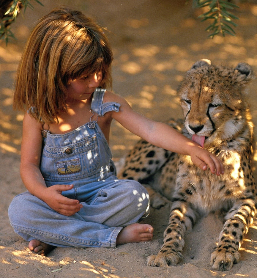 tippi-degre-the-real-life-mowgli-14