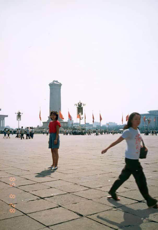 Beijing85