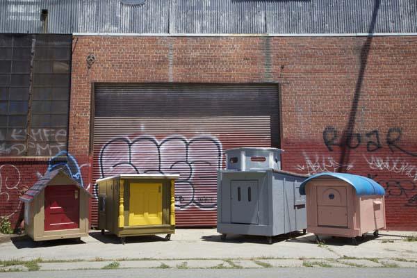 homeless-shelters11