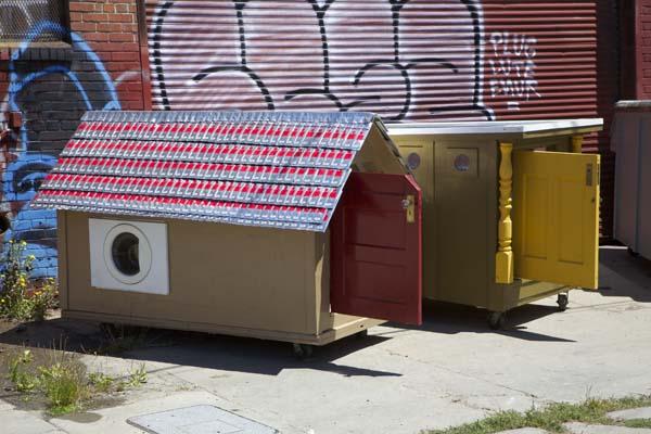 homeless-shelters13