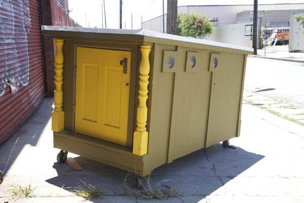 homeless-shelters16