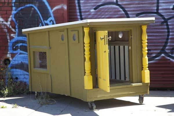 homeless-shelters17