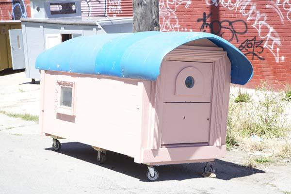 homeless-shelters19