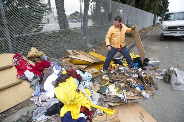 homeless-shelters3