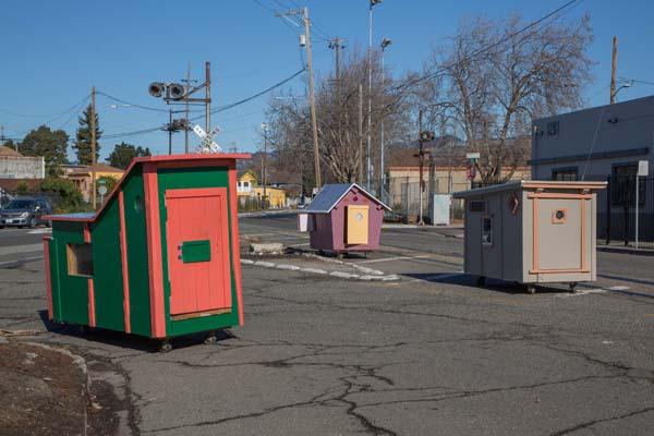 homeless-shelters5
