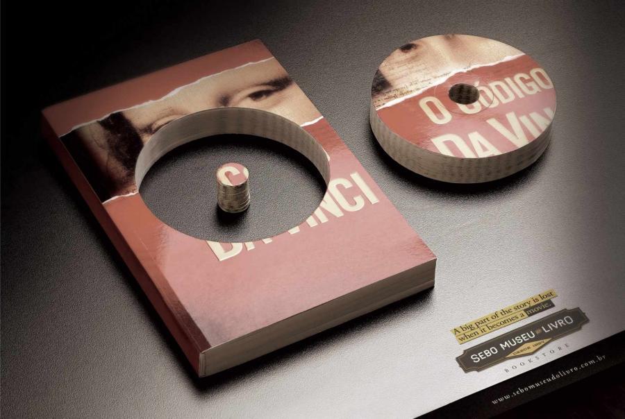 libros a peliculas (1)