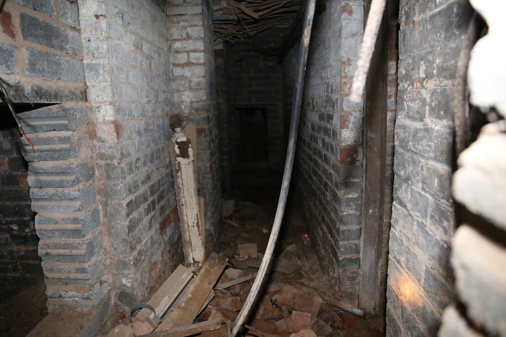 secret-room13