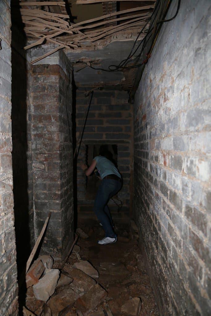 secret-room15