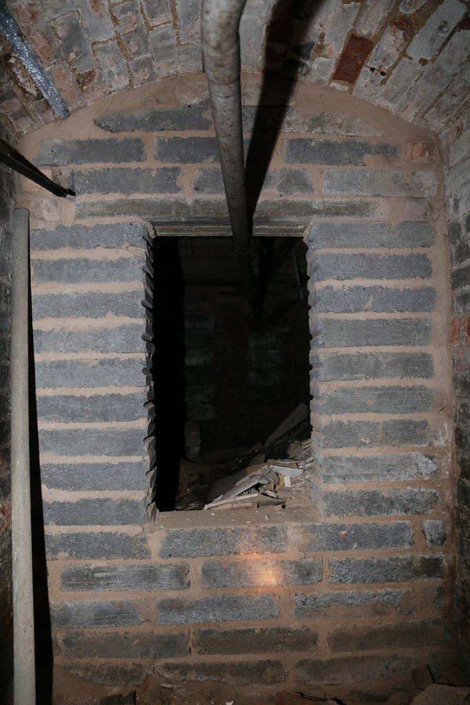 secret-room17