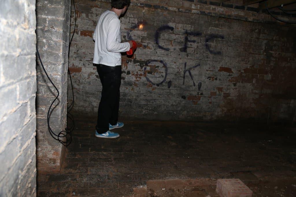 secret-room18