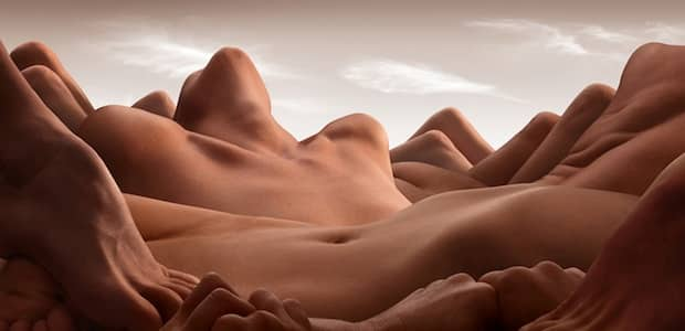 bodyscapes4