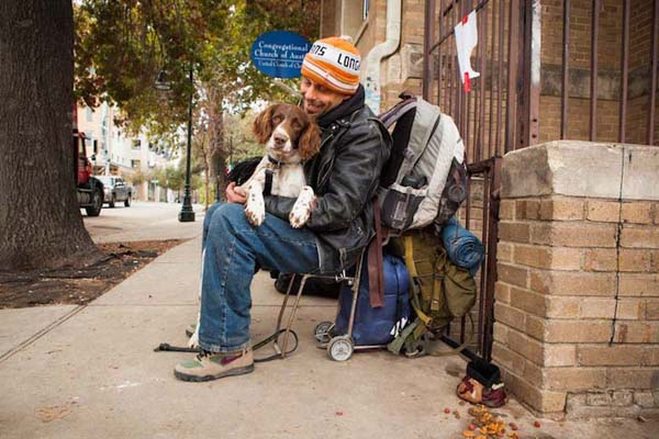 homeless-and-dogs11