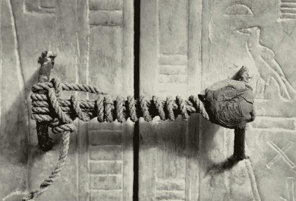 Fotos Parte La 20 Que De Forman Sorprendentes Antiguas Historia trhxQsdCBo