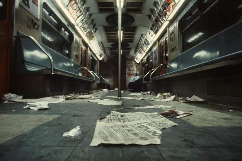 abandoned-subway-car