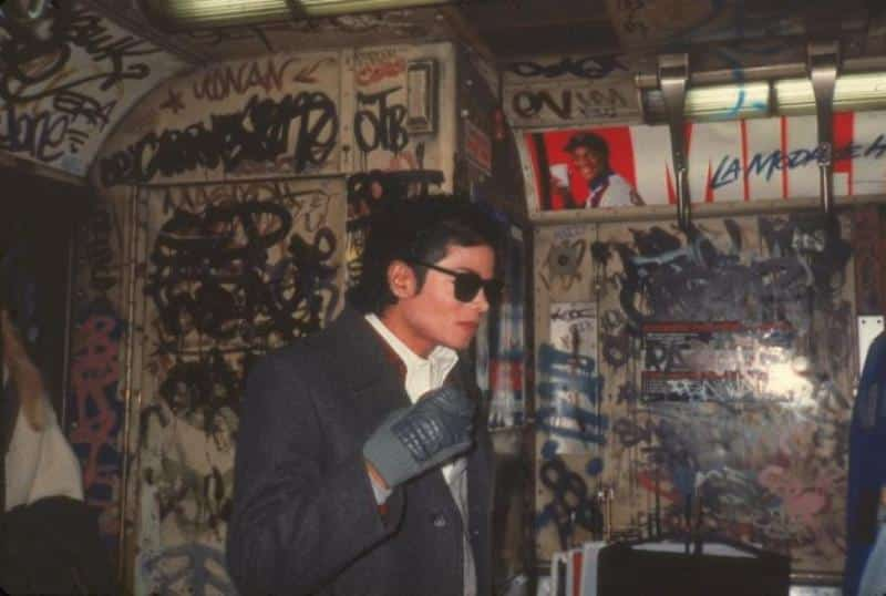 michael-jackson-subway-ride