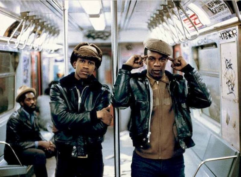 new-york-1980s