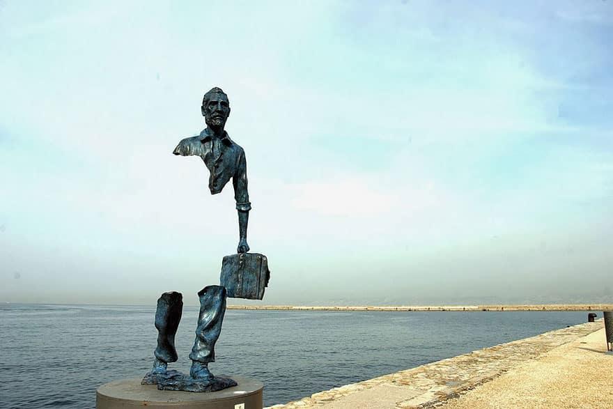 Estatuas-Creativas-10