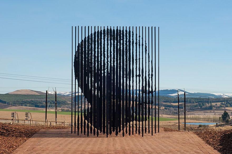 Estatuas-Creativas-11