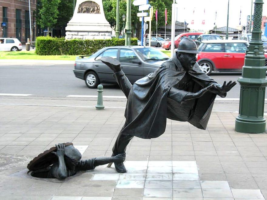 Estatuas-Creativas-12