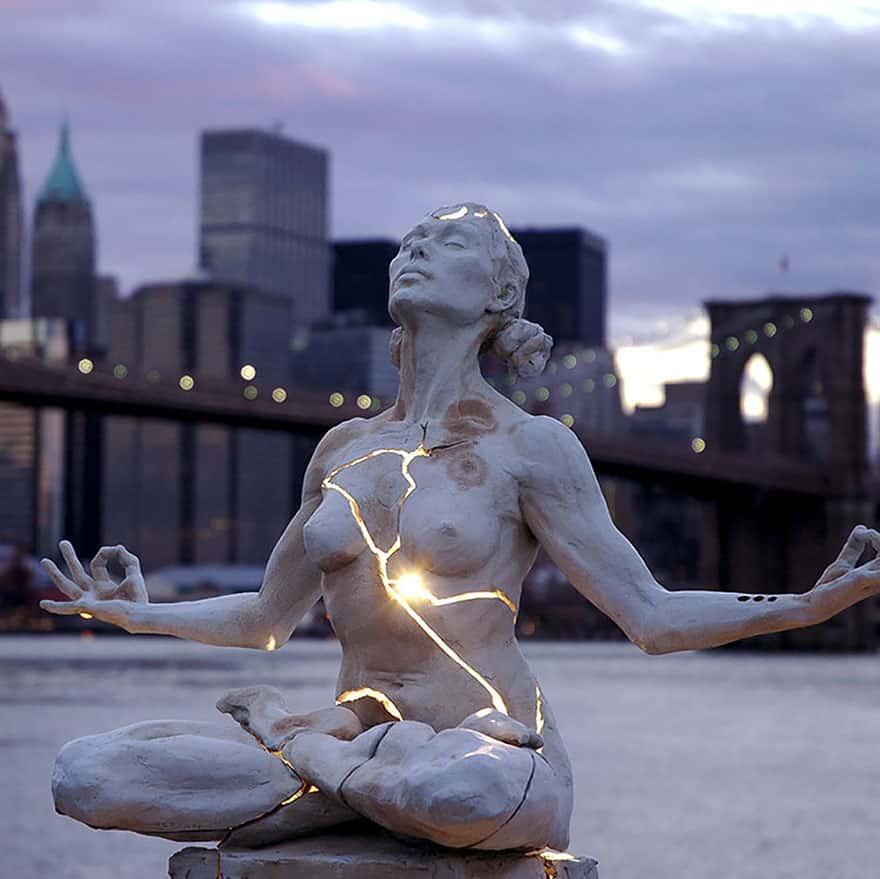 Estatuas-Creativas-2