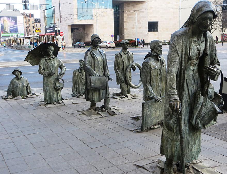 Estatuas-Creativas-3