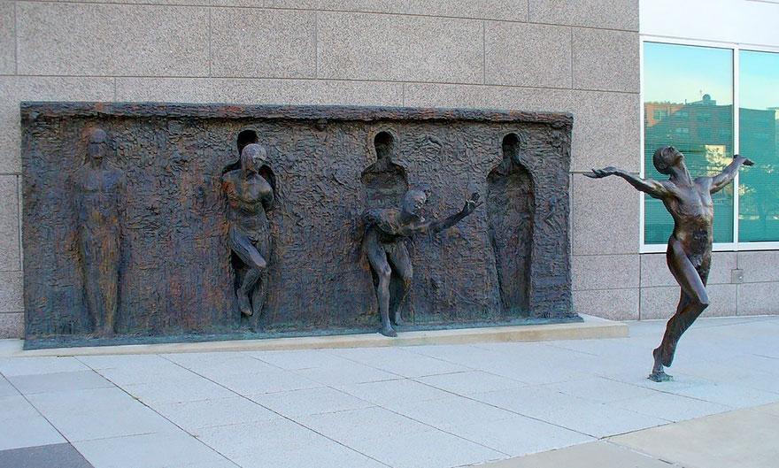 Estatuas-Creativas-8