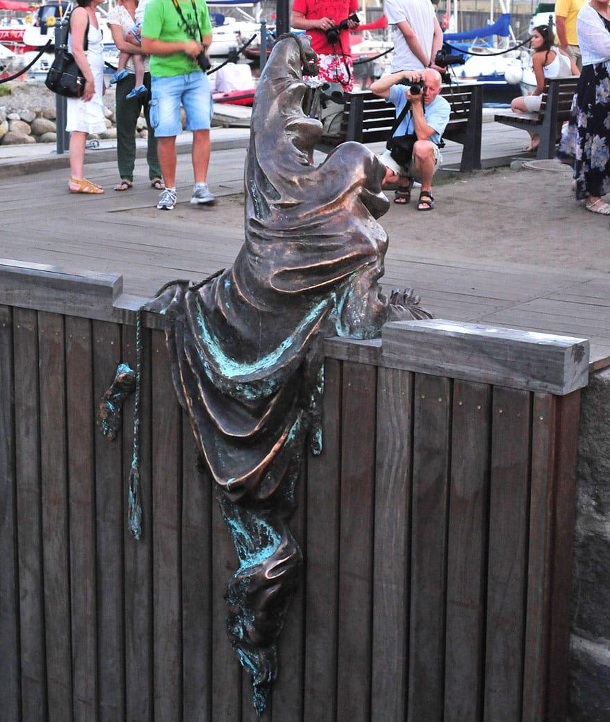 Estatuas-Creativas-9.1