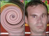 Mr_Swirl